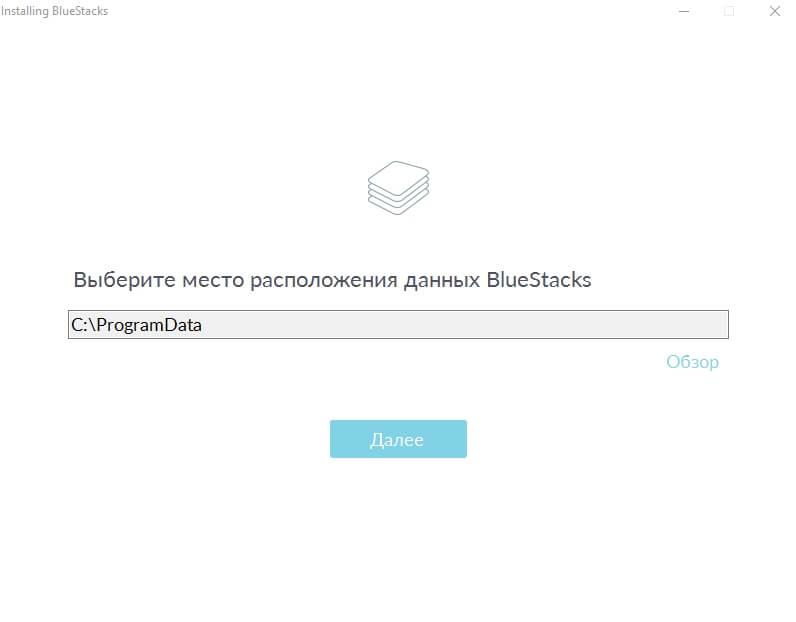 odnoklassniki-put-ustanovki-emulyatora