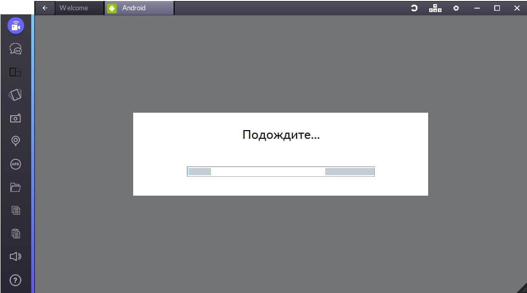 play-market-dlya-kompyutera-pervyj-zapusk