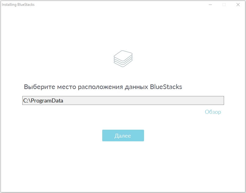 play-market-dlya-kompyutera-put-ustanovki