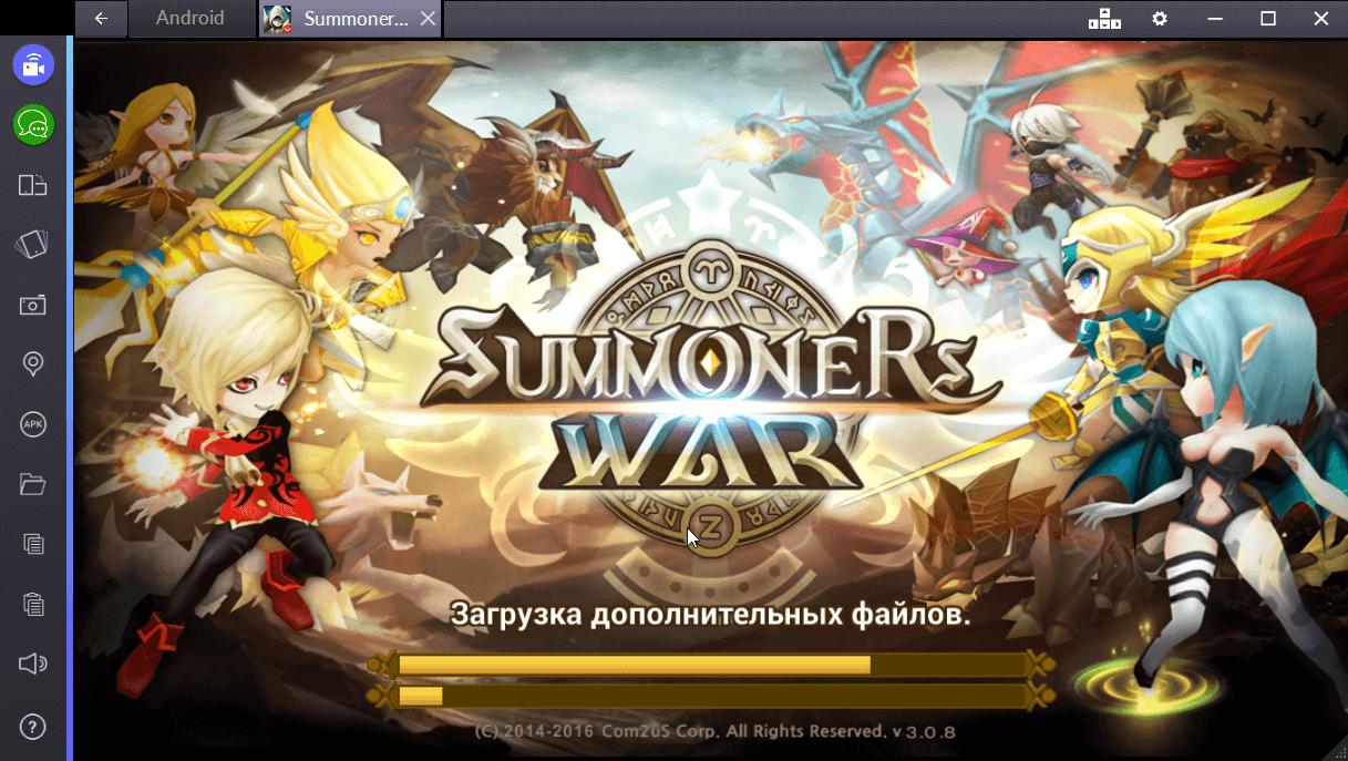 summoners-war-sky-arena-zagruzka-kesha