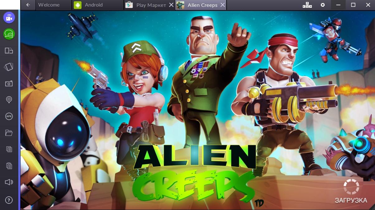 alien-creeps-td-domashnij-ekran