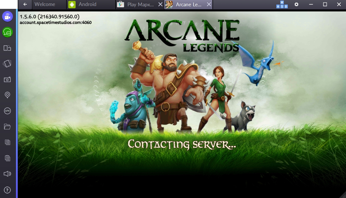 arcane-legends-mmo-action-rpg-zapusk-igry