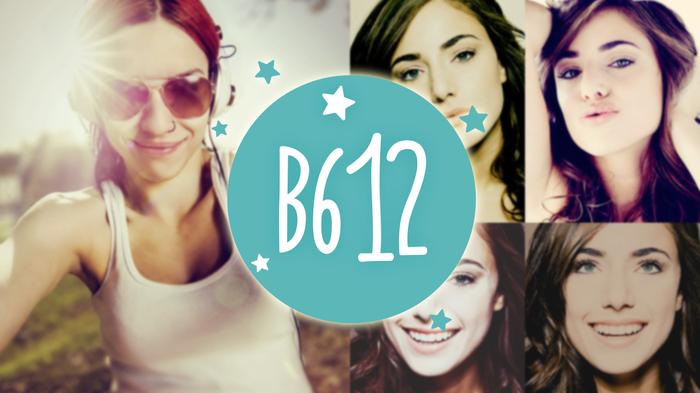 b612-zastavka