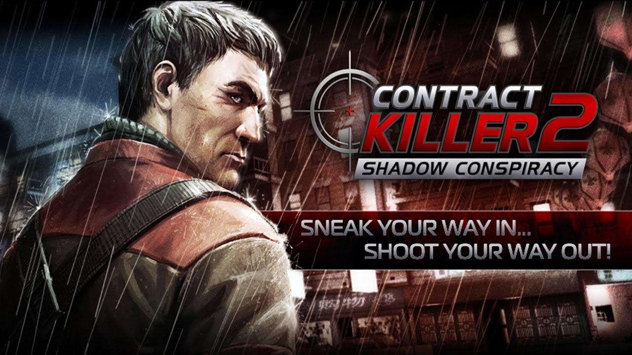 contact-killer-2-logo-igry