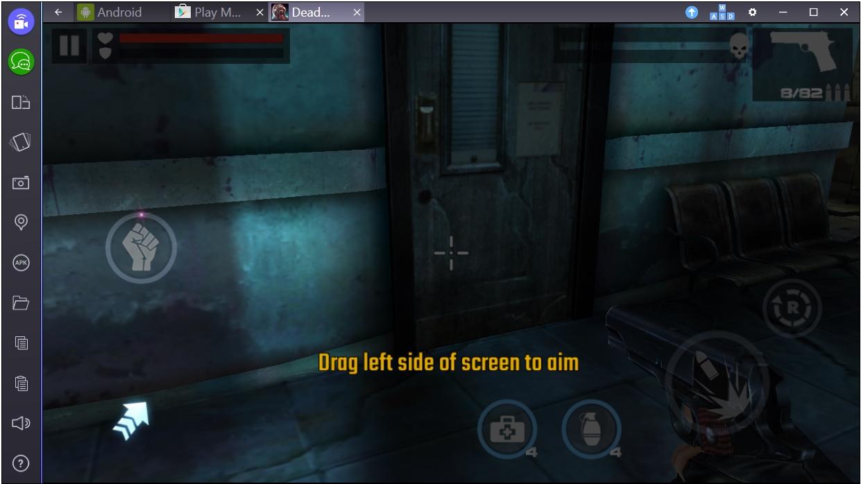 dead-target-zombie-igrovoj-interfejs