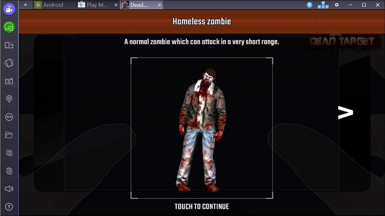 dead-target-zombie-vybor-igroka