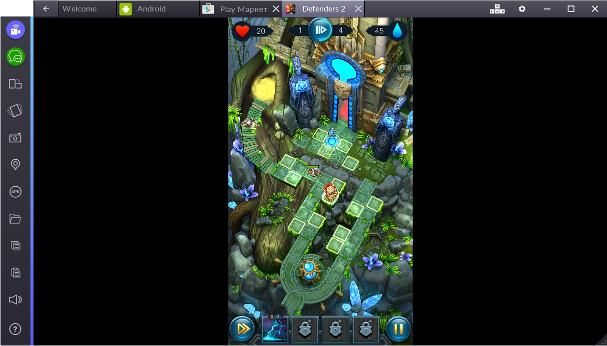 defenders-2-tower-defense-ccg-oborona