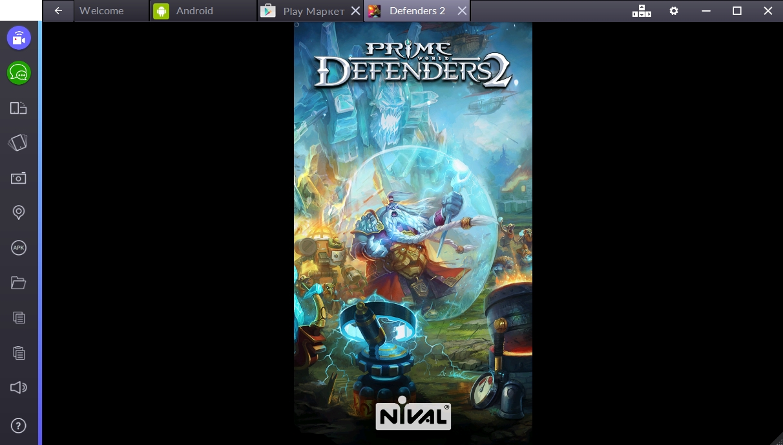 defenders-2-tower-defense-ccg-zapusk-igry