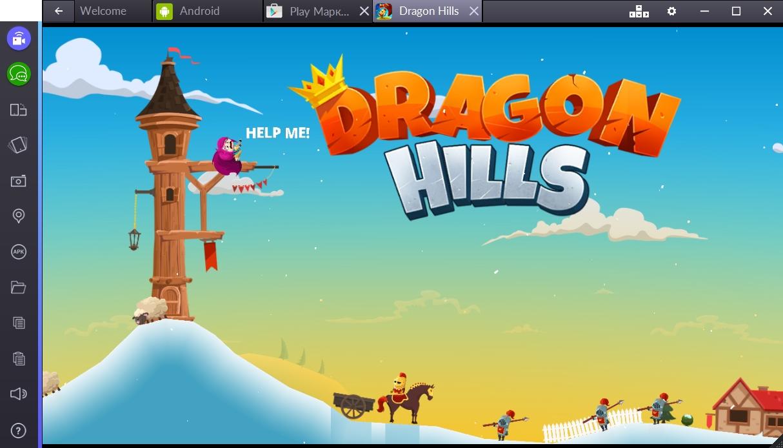 dragon-hills-nazvanie-igry