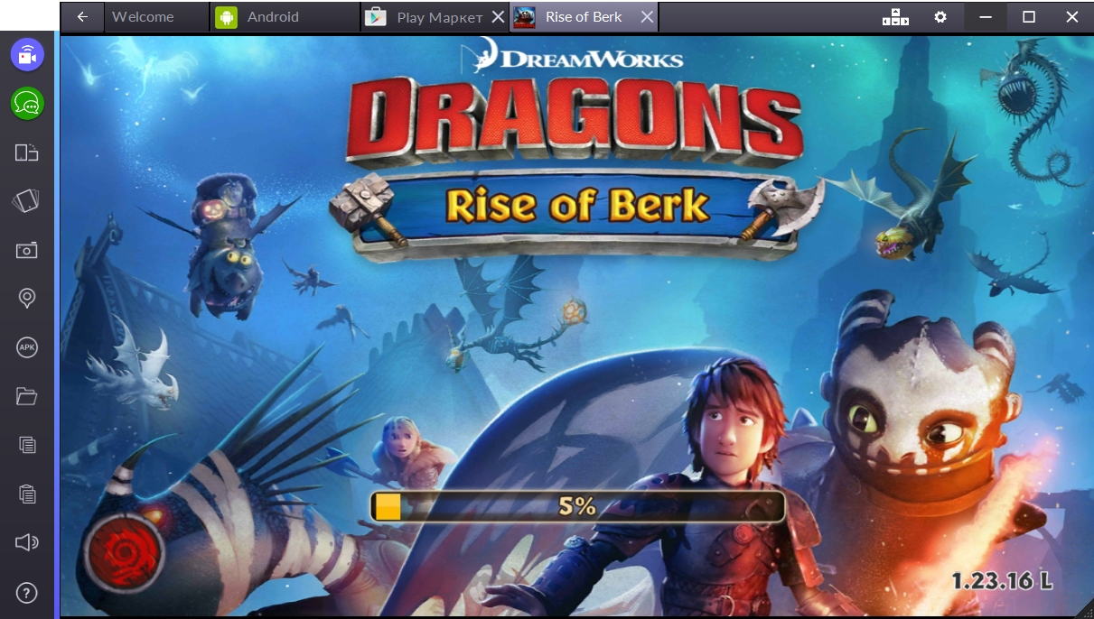 dragons-rise-of-berk-obnovlenie