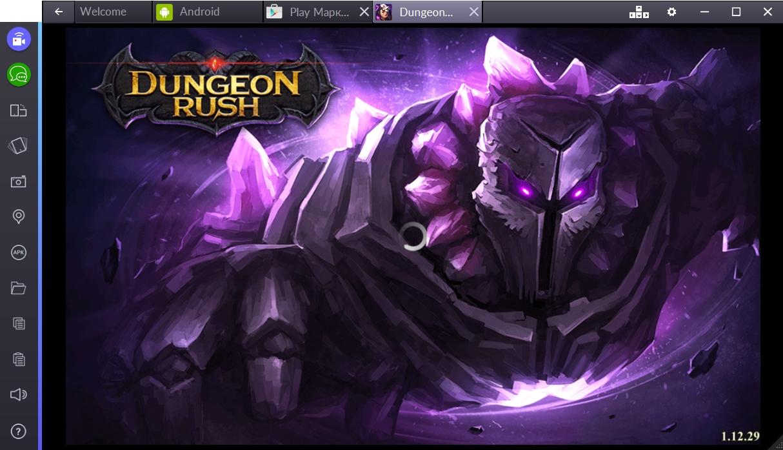 dungeon-rush-obnovlenie