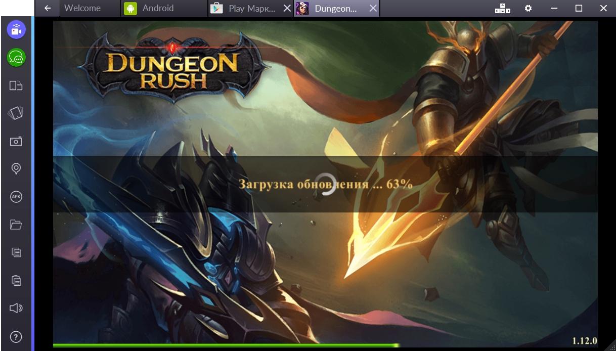 dungeon-rush-start-igry