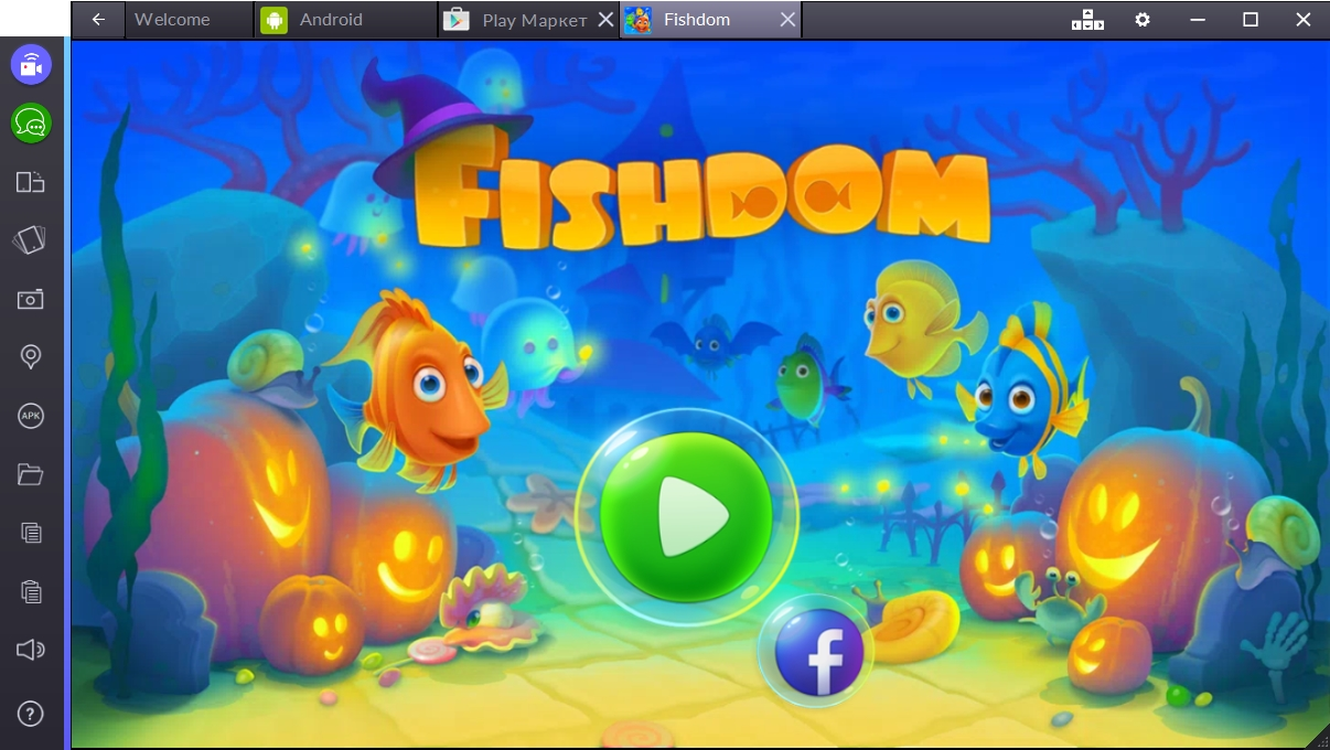 fishdom-deep-dive-knopka-zapusk