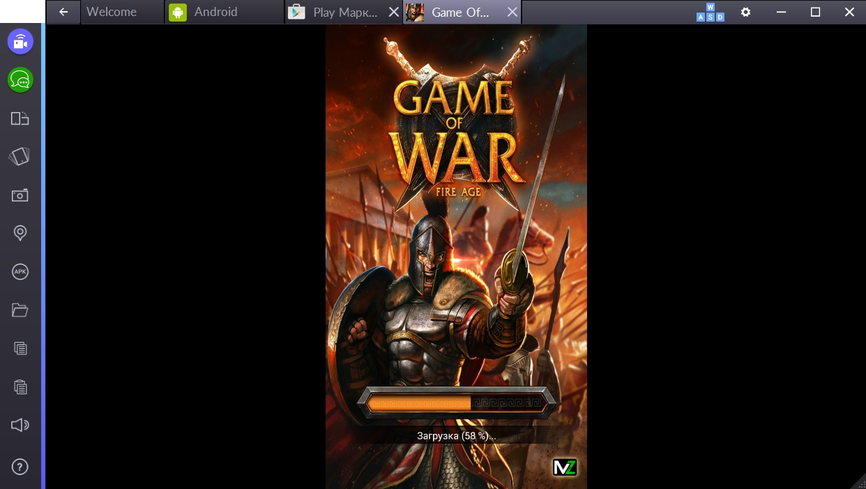 game-of-war-fire-age-start-igry
