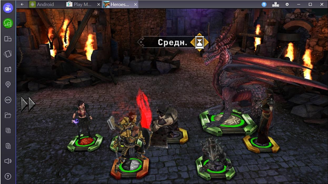 heroes-of-dragon-age-igrovoj-interfejs