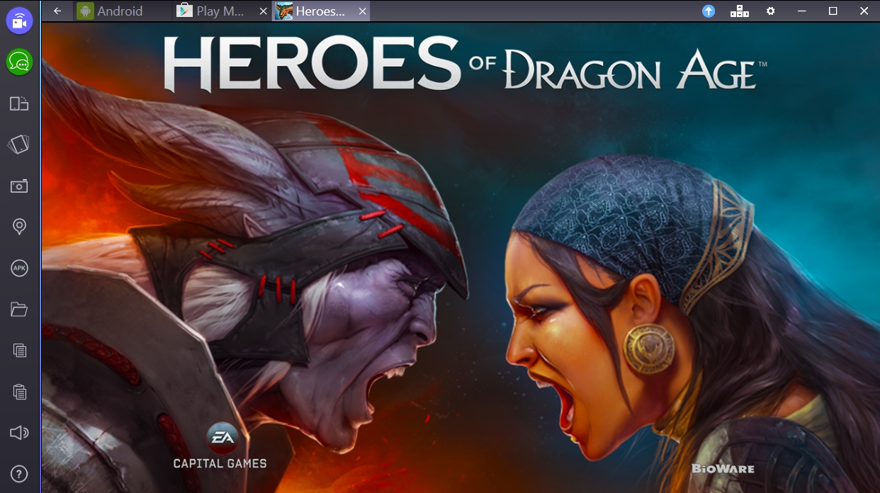 heroes-of-dragon-age-zastavka