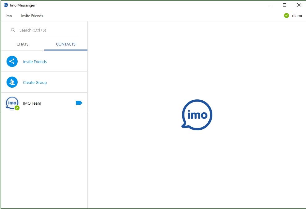 imo-videozvonki-i-chat-programnyj-interfejs