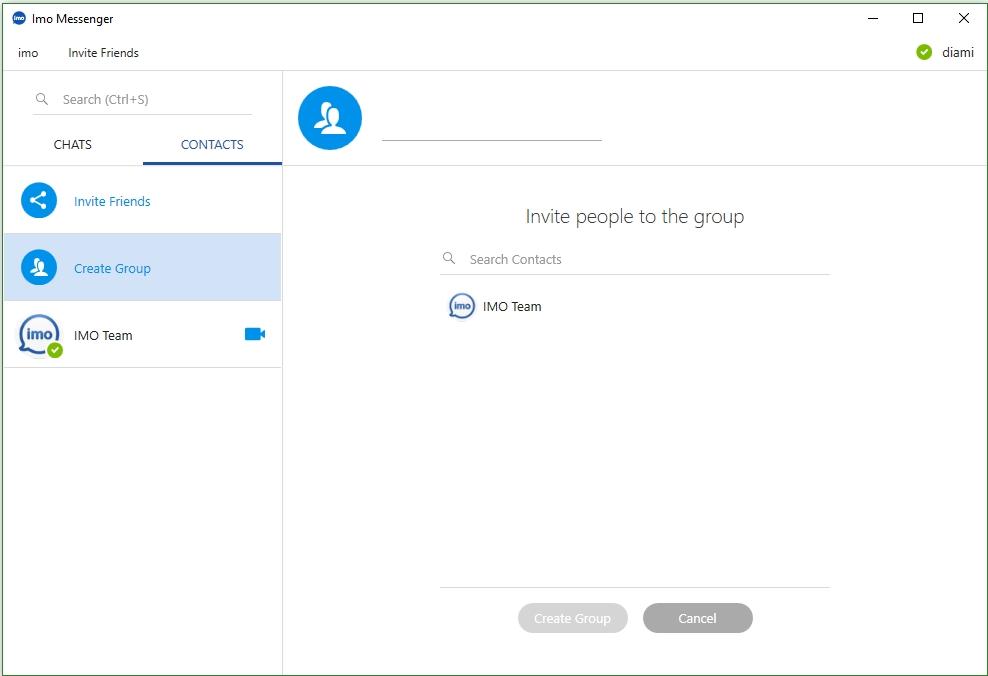 imo-videozvonki-i-chat-sozdanie-gruppy