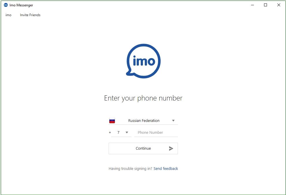 imo-videozvonki-i-chat-vvod-nomera