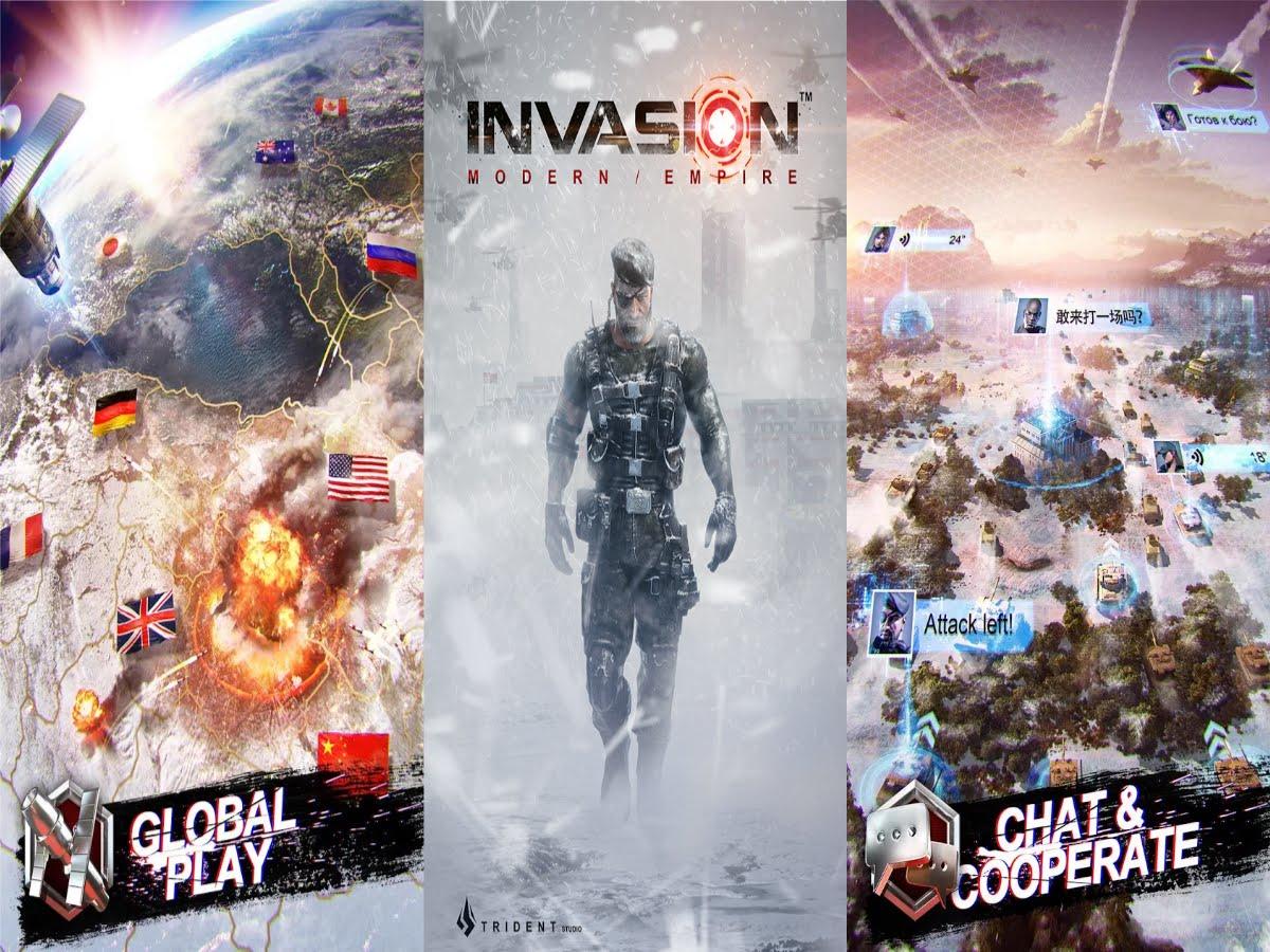 invasion-modern-empire-vozmozhnosti