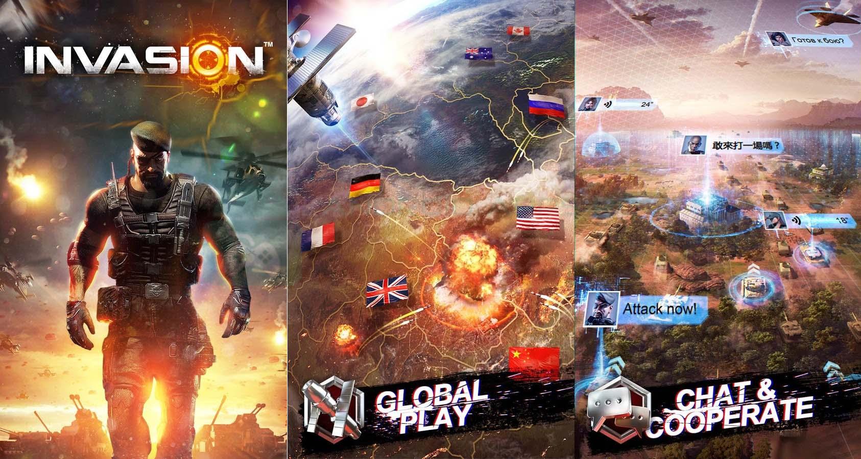 invasion-modern-empire-zastavka-igry