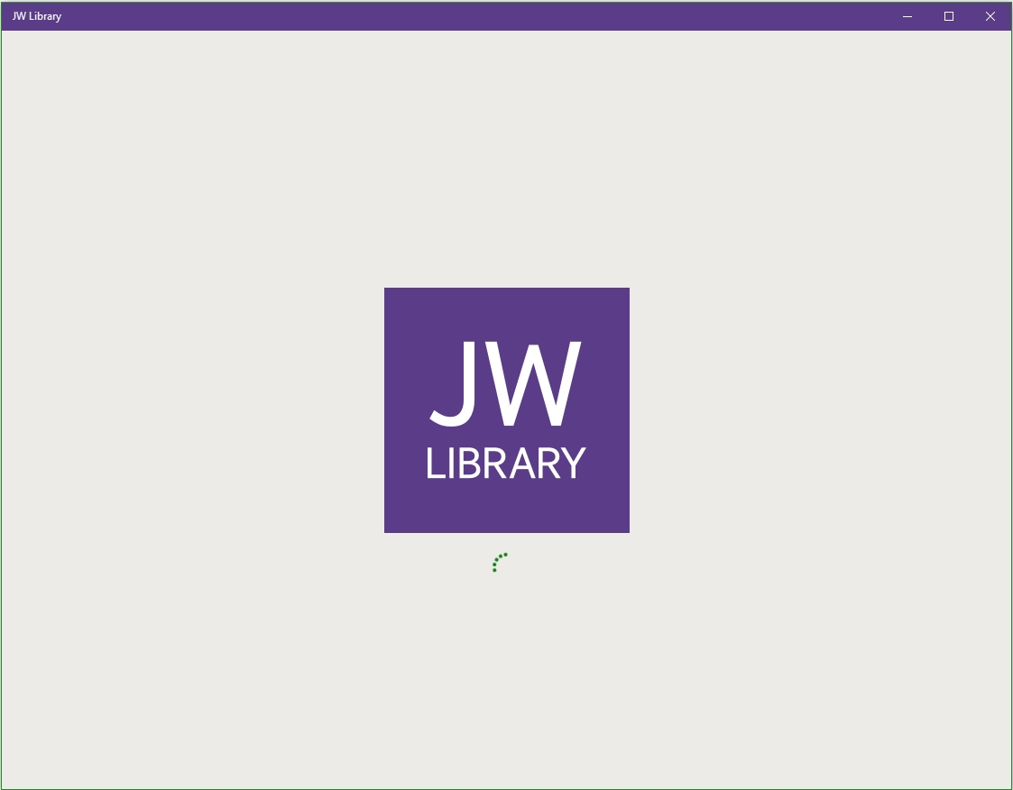 jw-library-start-programmy-iz-magazina