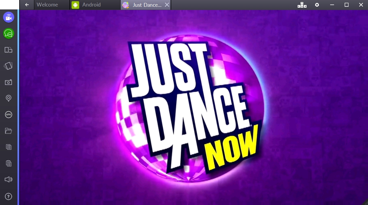 just-dance-now-logo-igry