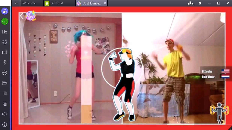 just-dance-now-rabota-igry