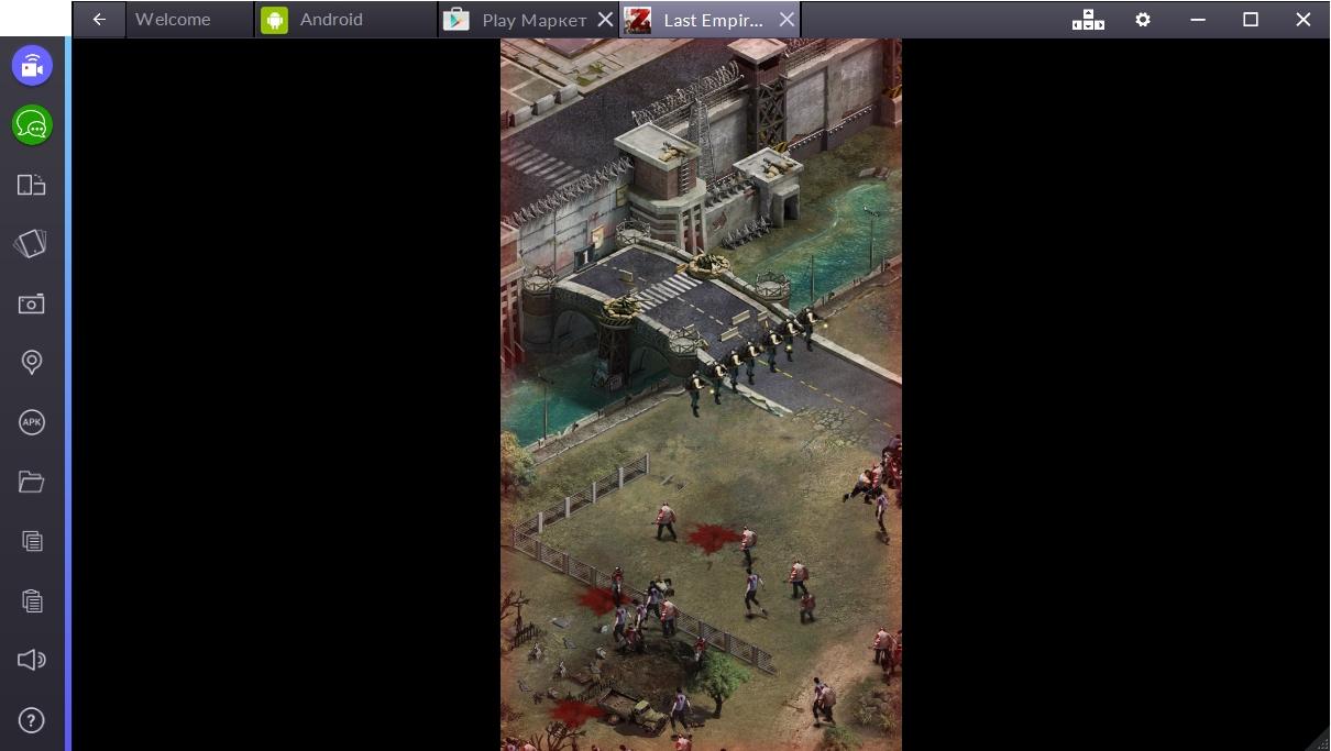 last-empire-war-znastuplenie-zombi