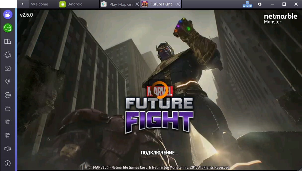 marvel-future-fight-poyavlenie-robota