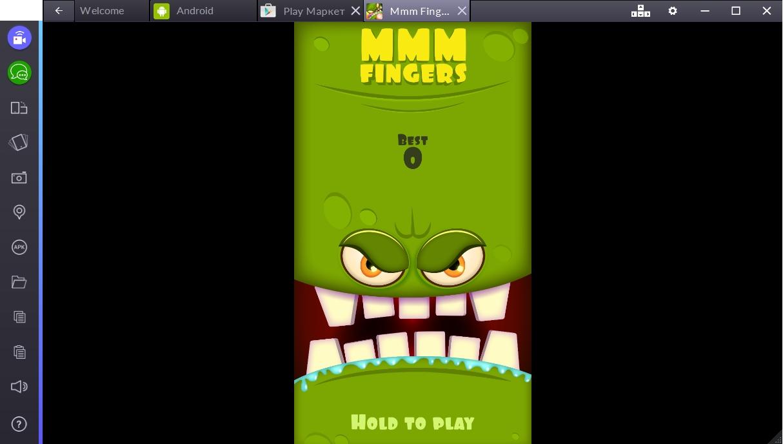 mmm-fingers-zloe-litso