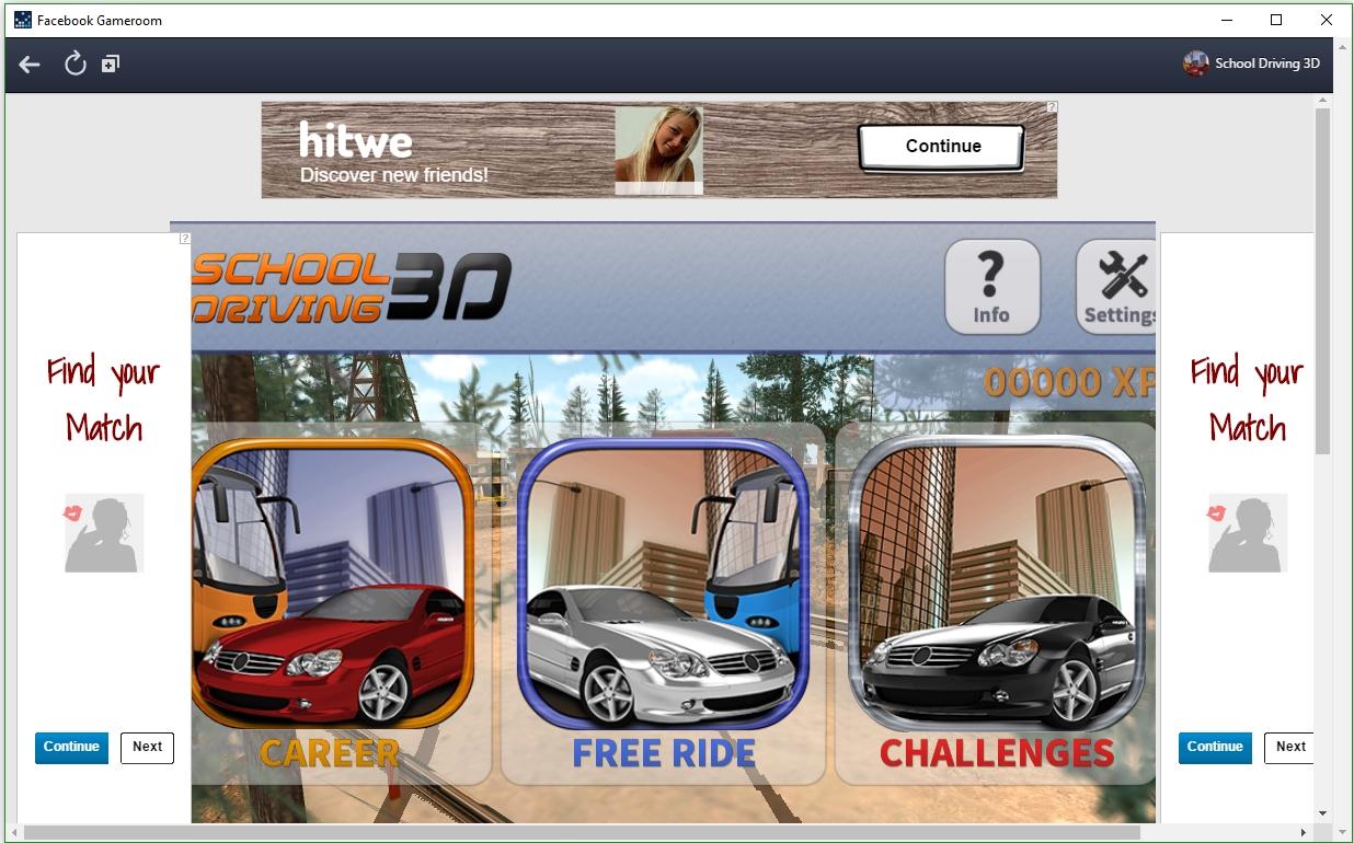 school-driving-3d-igra-v-gameroom