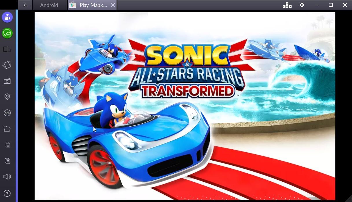 sonic-racing-transformed-nachalnyj-ekran