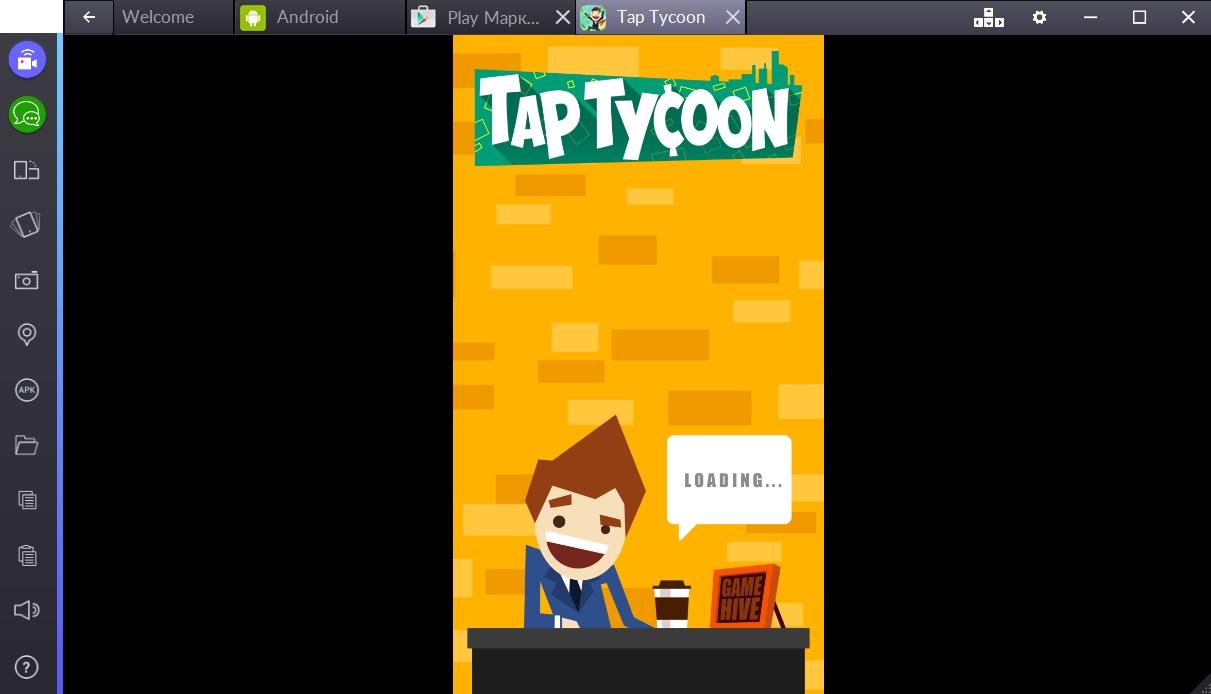 tap-tycoon-zapusk-igry