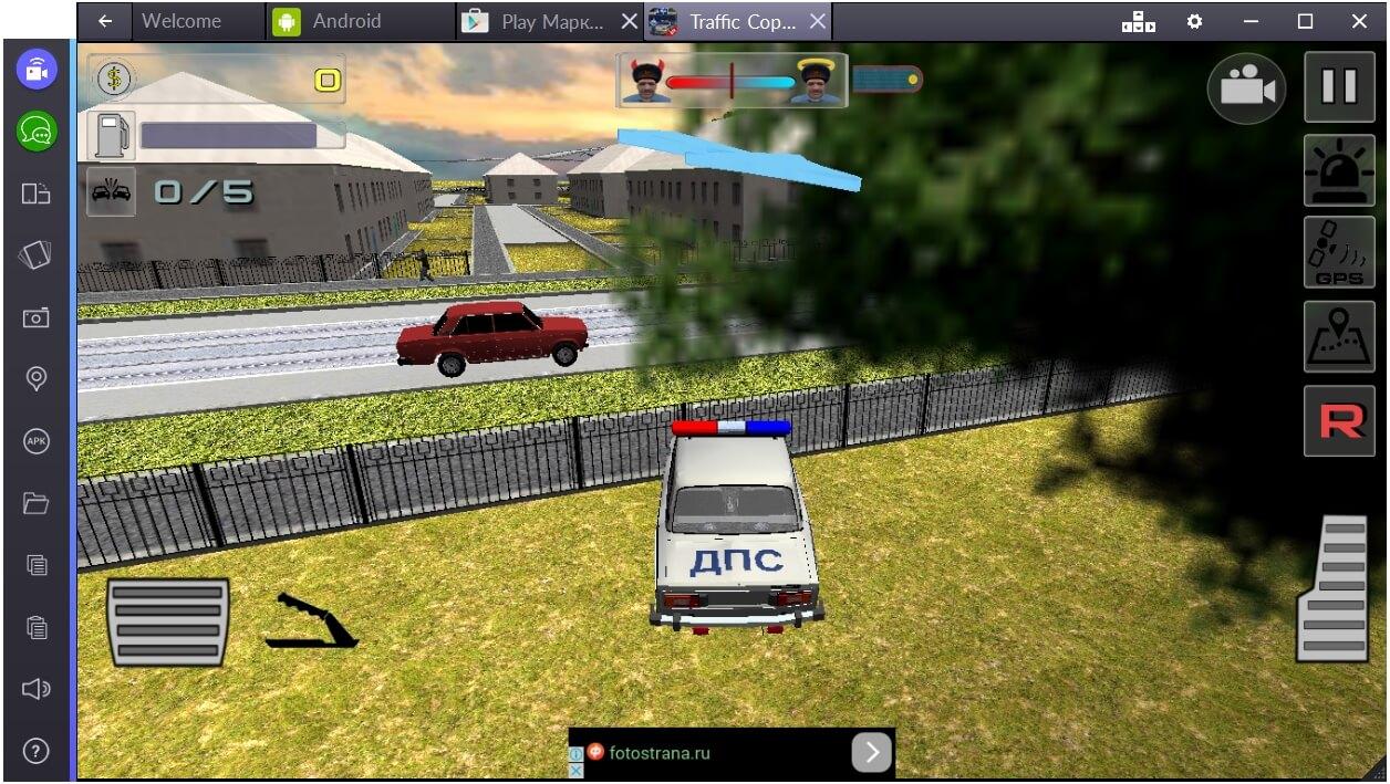traffic-cop-simulator-3d-upersya-v-ograzhdenie