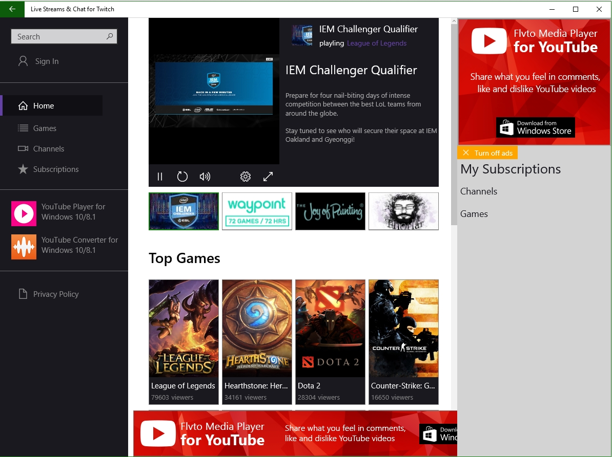 twitch-interfejs-programmy-iz-magazina
