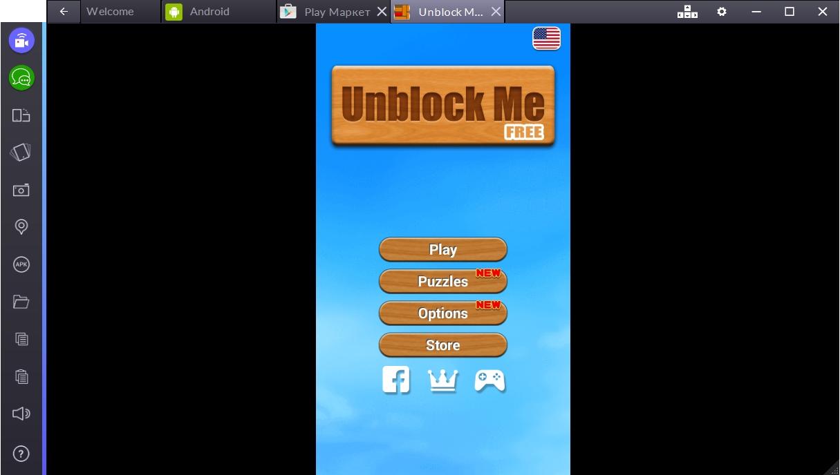 unblock-me-free-menyu-igry