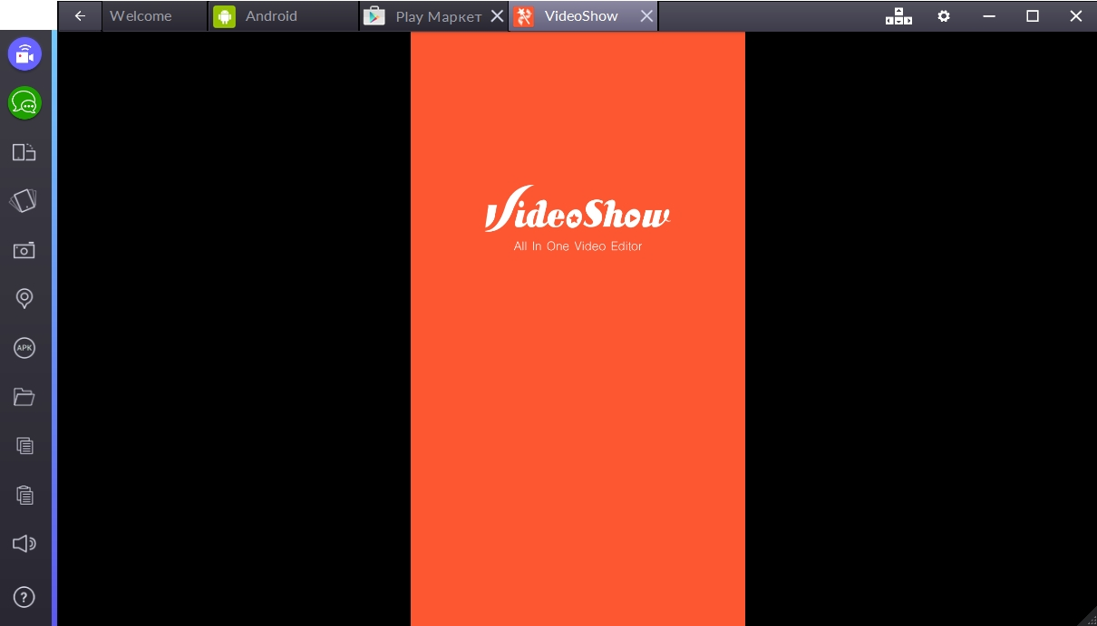 videoshow-movie-maker-editor-start-programmy