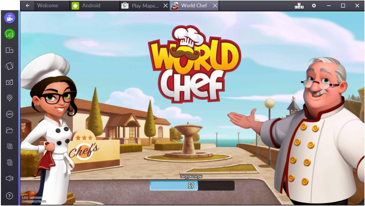 world-chef-zagruzka-igry