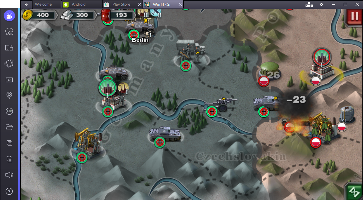 world-conqueror-3-igrovoj-interfejs