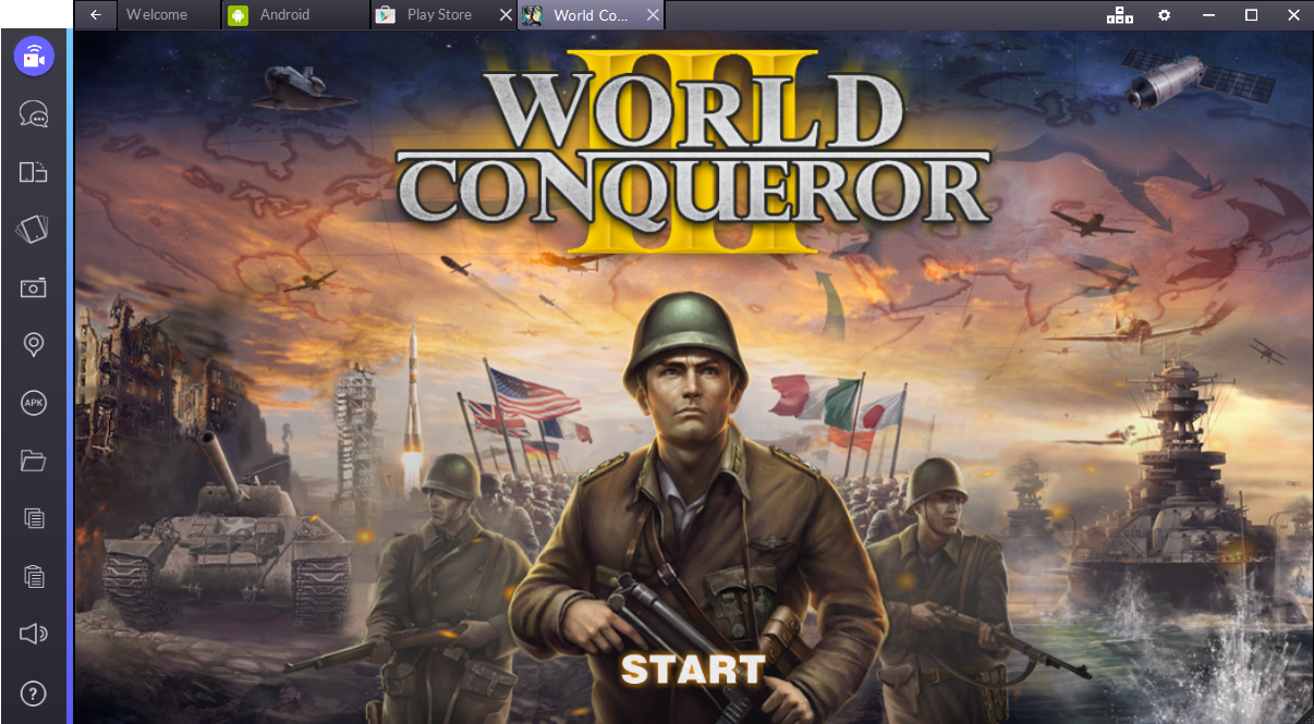 world-conqueror-3-logo-igry