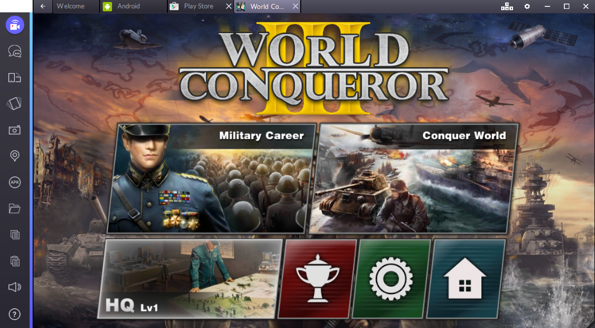 world-conqueror-3-menyu-igry