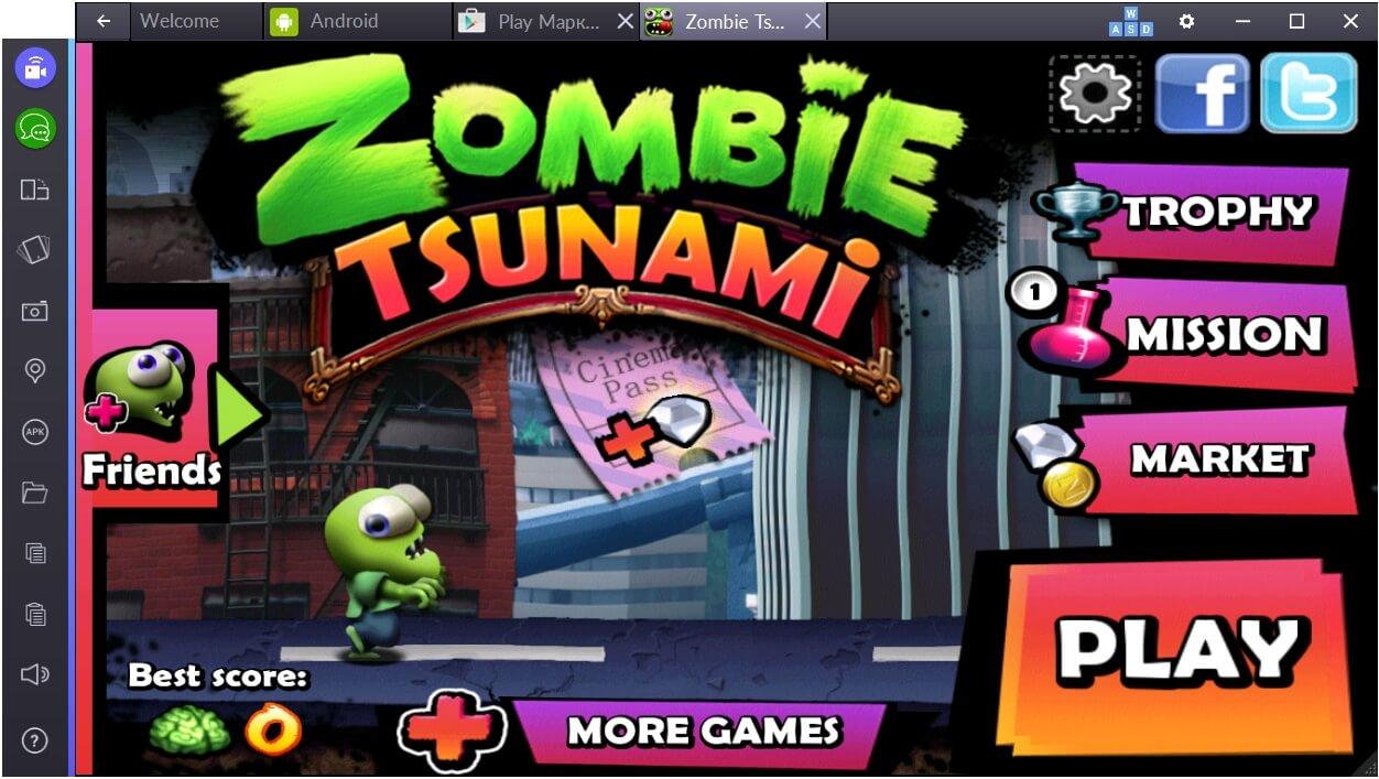 zombie-tsunami-menyu-igry