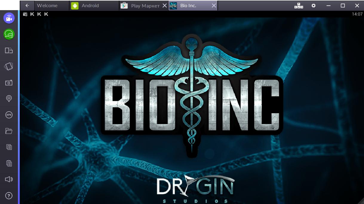 bio-inc-logo-programmy