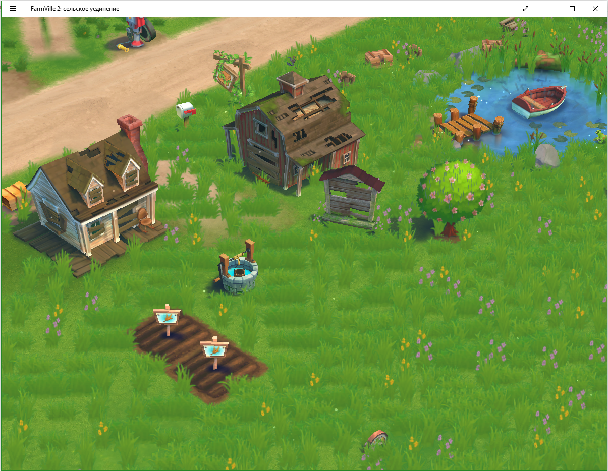 farmville-2-selskoe-uedinenie-igrovoj-interfejs