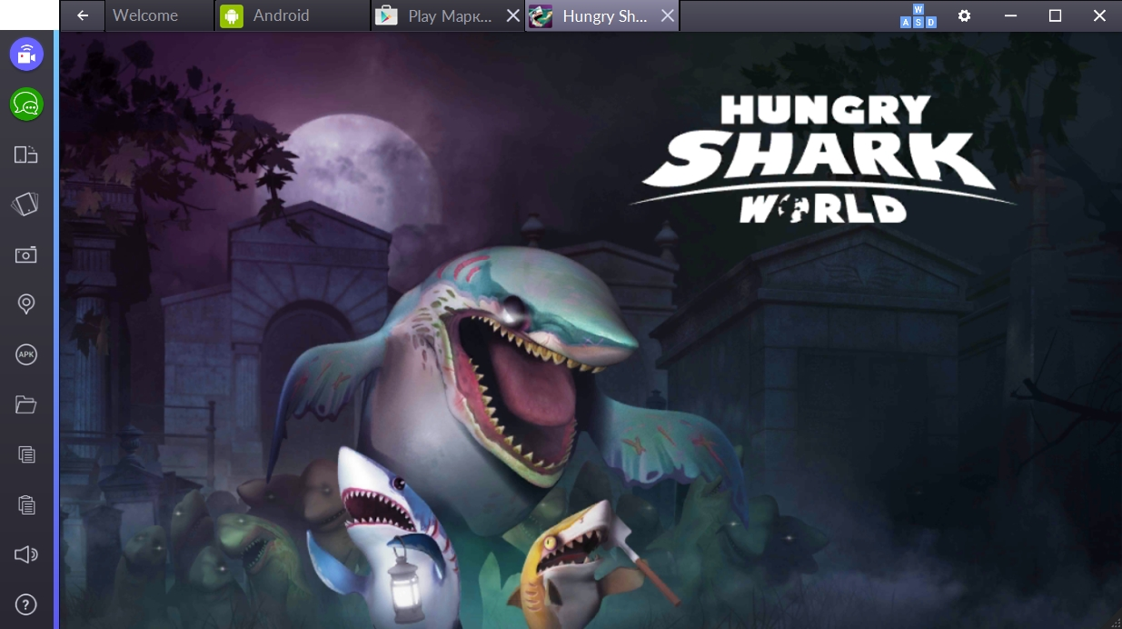 hungry-shark-world-start-igry