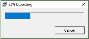 Скачать программу юла на компьютер