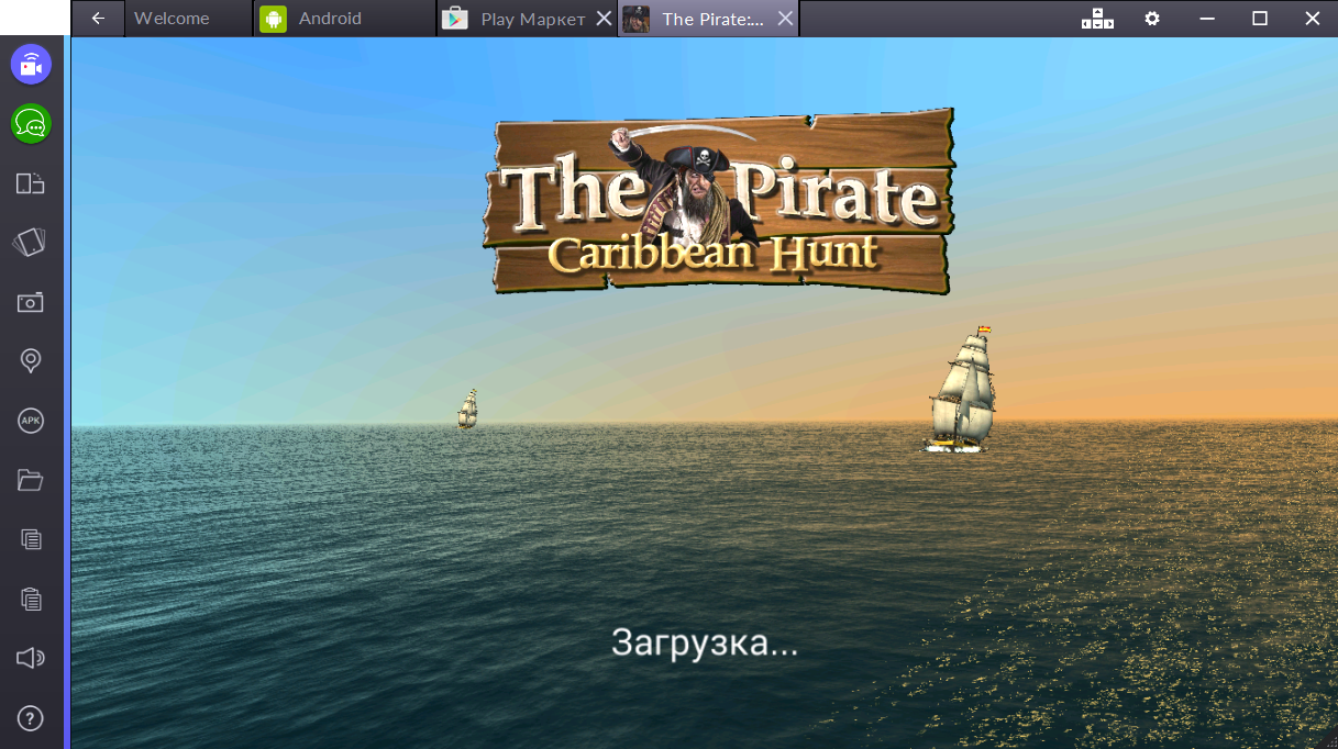 the-pirate-caribbean-zagruzka-igry-iz-emulyatora