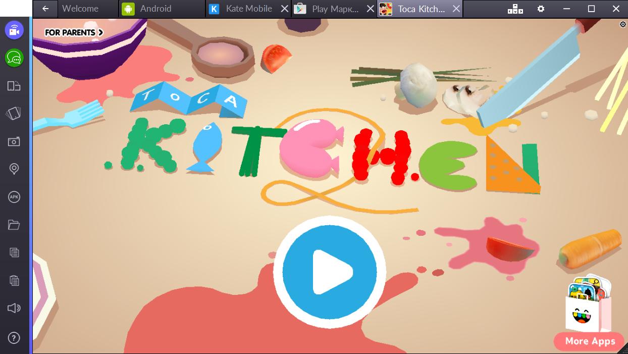 toca-kitchen-2-nachalo-igry