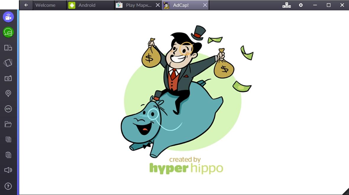 adventure-capitalist-hiper-hippo